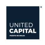 United-Capital-Logo
